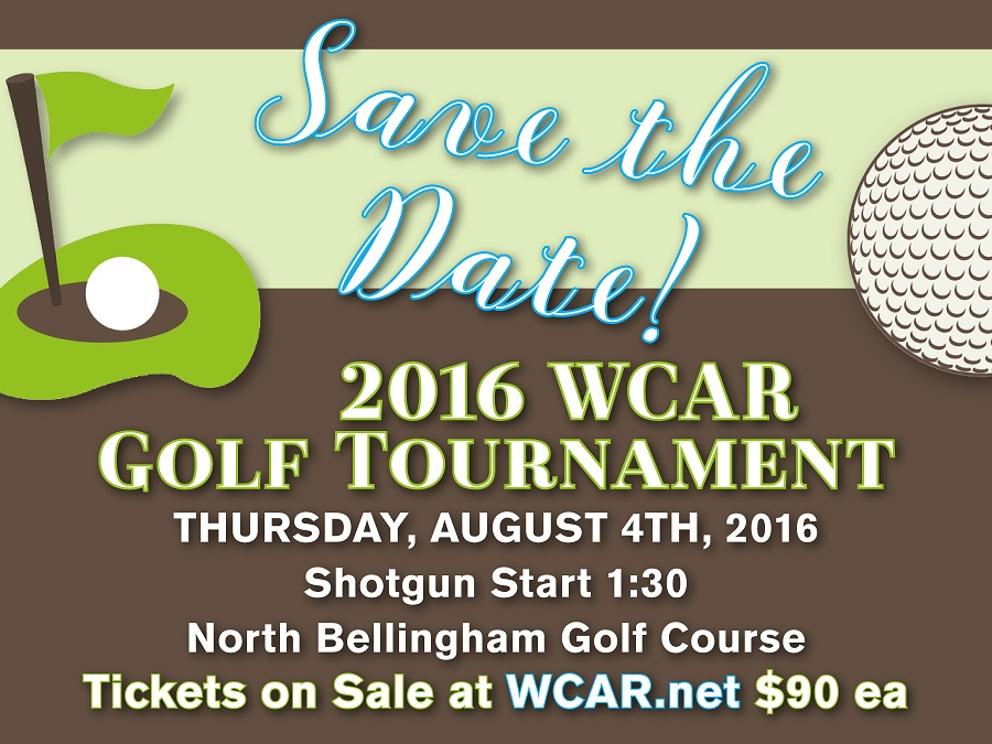 Golf-Tournament-Save-The-Date-SM