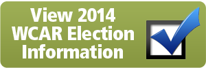 WCAR Elections