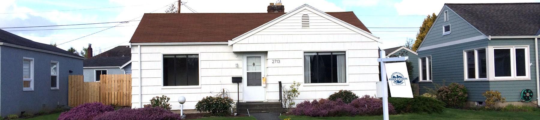 slider-house3-1800