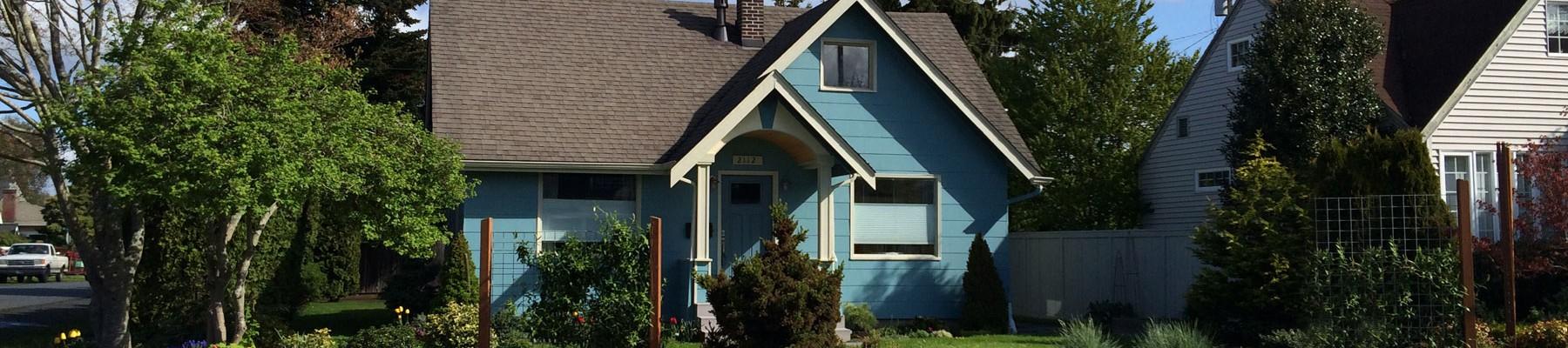 slider-house4-1800