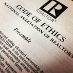 code-of-ethics-2