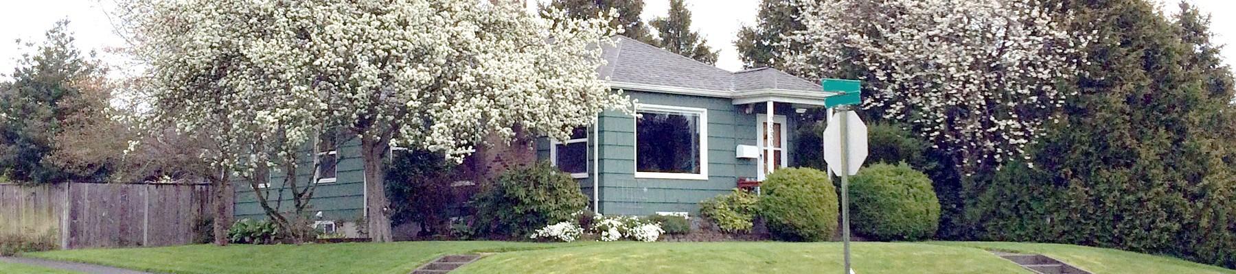 slider-house5-1800