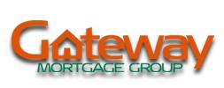 Gateway Logo edit
