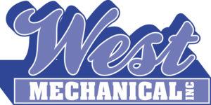 WESTMECH2