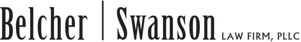 belcher-logo-600w (002)