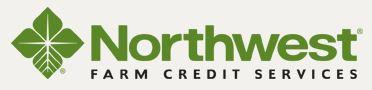 NW Farm Credit