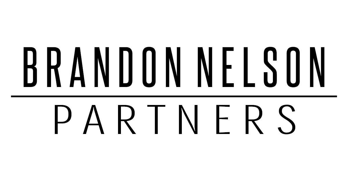 BNelson Logo