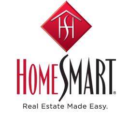 HomeSmart One