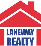 Lakeway Realty