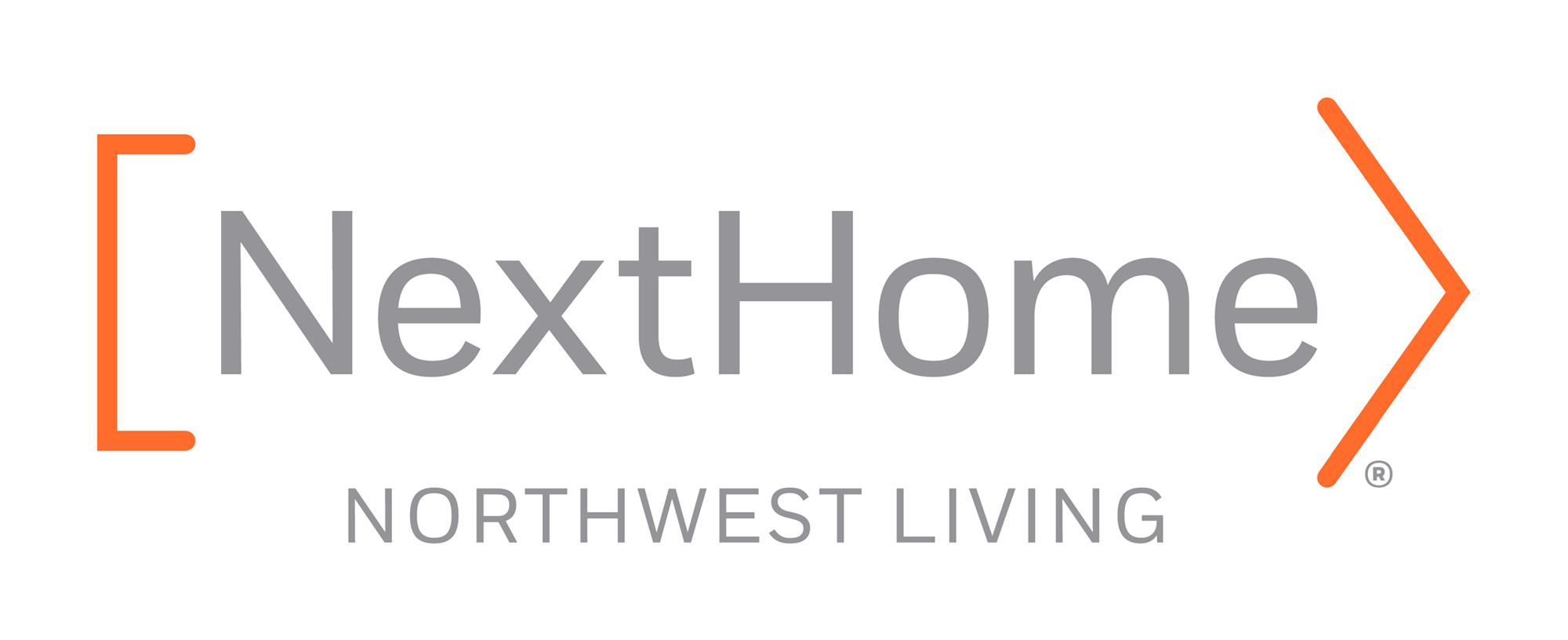 NH-Logo-horizontal-OrangeOnWhite-Web-RGB