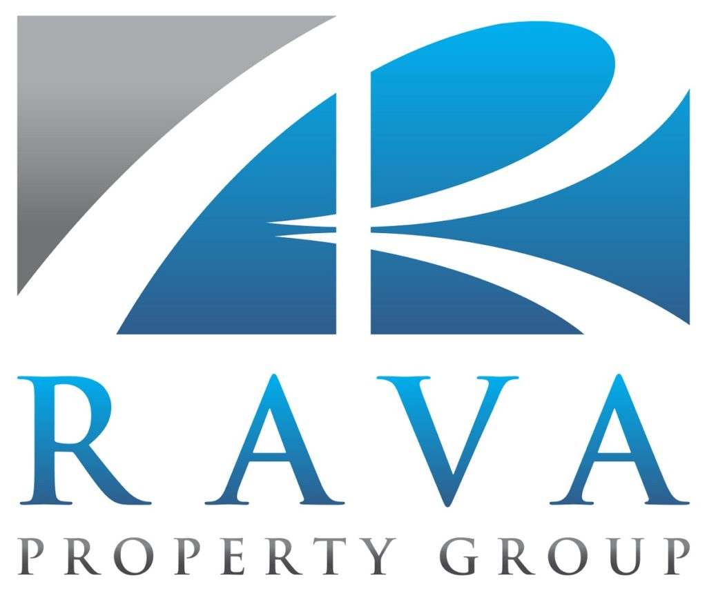 Rava Property Group