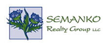 Semanko Realty Gruop