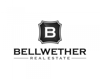 bellwether re