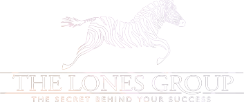 logo-the-lones-group