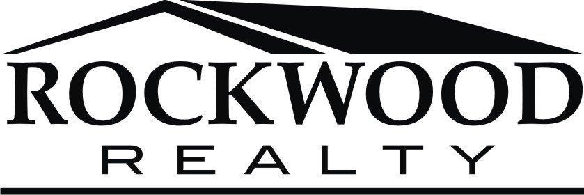 rockwood black