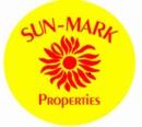 sun-mark