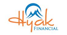logo_hyak_financial