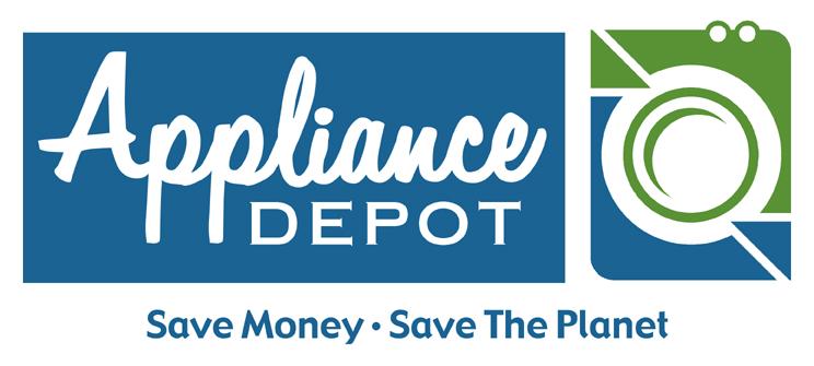 appliance depot