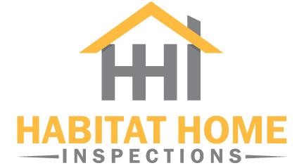 habitat-home-inspections