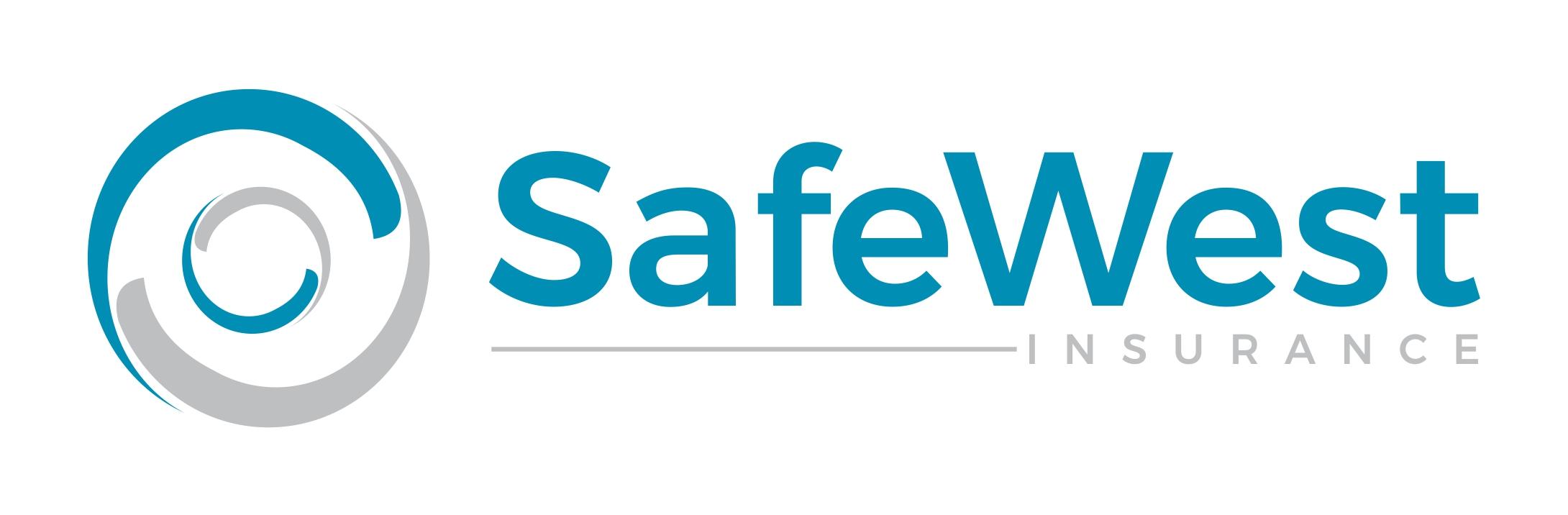 SafeWest Insurance Best