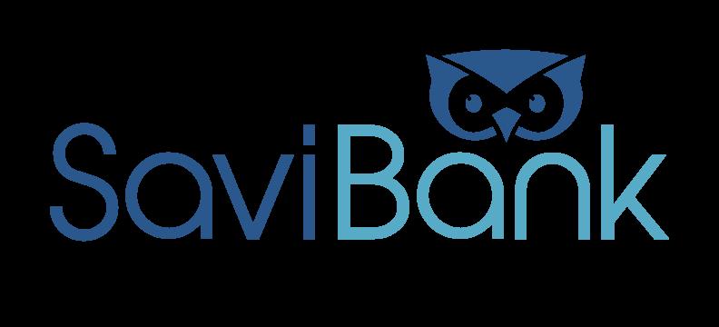 savi_logo_color