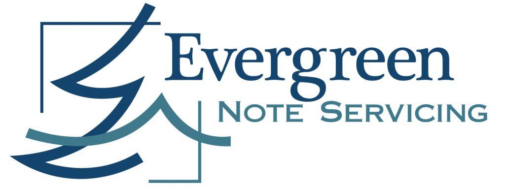 Evergreen Logo Large