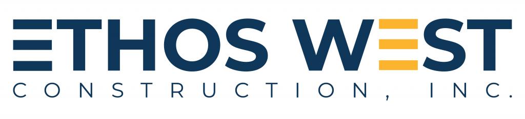 Ethos Construction