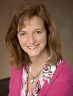Annie Fitzsimmons