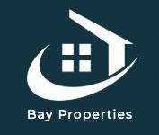 Bay Properties