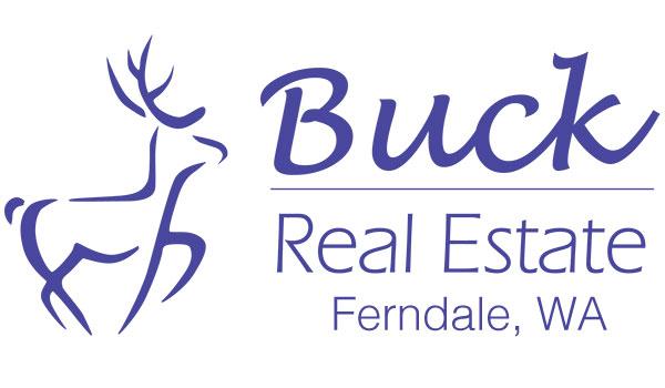 Buck Real Estate