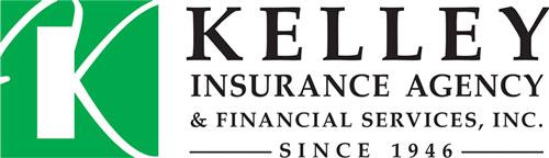 Kelley Insurance Agency